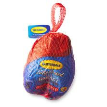 Butterball Fully Cooked Turkey Breast