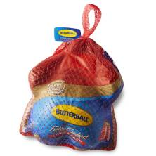 Butterball Baked Young Turkey, 16 - 18 Lbs