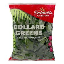 Palmetto Gardens Collard Greens