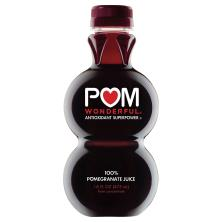 Specialty juices and blends publix pom wonderful 100 juice pomegranate malvernweather Choice Image