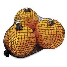 Pumpkins Mini Bag