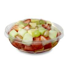 Publix Fruit Salad, Large