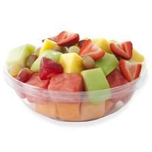 Publix Fruit Salad, Large