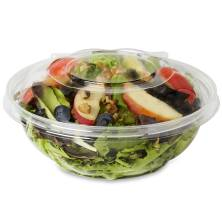 Publix Fruit and Nuts Baby Spring Mix Medium