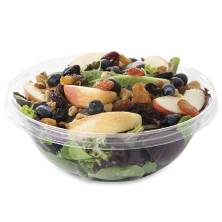 Fruit and Nuts Baby Spring Mix Medium