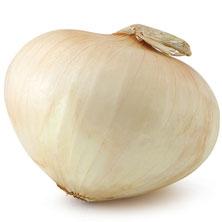 Onions Sweet