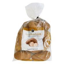 Publix Idaho Russet Potatoes