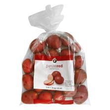 Publix Petite Red Potatoes