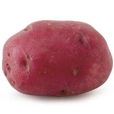 Red Potatoes Jumbo