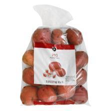 Publix Red Potatoes