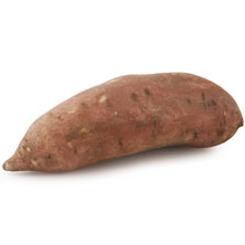 Buy sacks of potatoes online dating