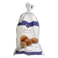 Publix White Potatoes