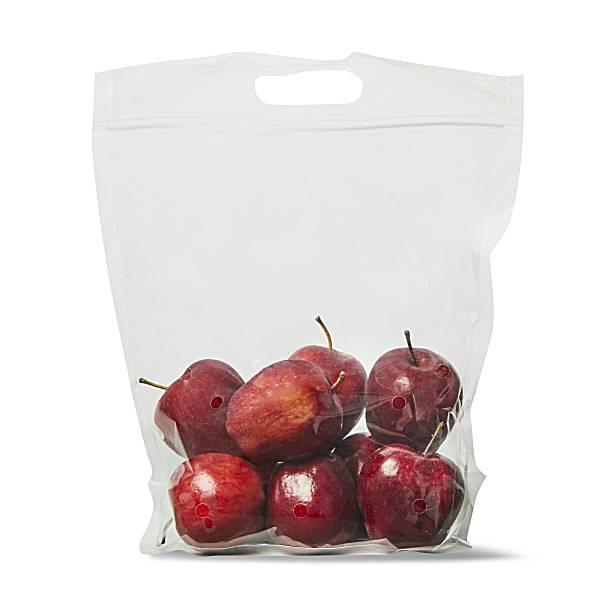 Red Delicious Apples Medium