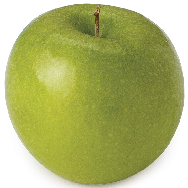 Granny Smith Apples Large