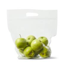 Granny Smith Apples Medium