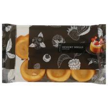 Publix Premium Dessert Shells