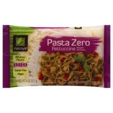 Nasoya Pasta Zero Fettuccine, Shirataki