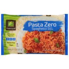 Nasoya Pasta Zero Spaghetti, Shaped Shirataki