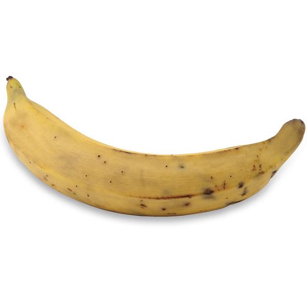 Chiquita Ripe Plantain