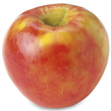 Honeycrisp Apples Large