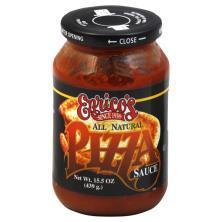 Enricos Pizza Sauce