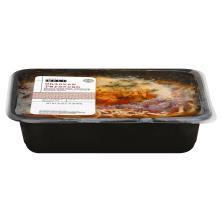 Publix Deli Grab & Go Meal, Chicken Parmesan
