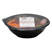 Publix Deli Grab & Go Meal, Pork Udon Noodle Bowl