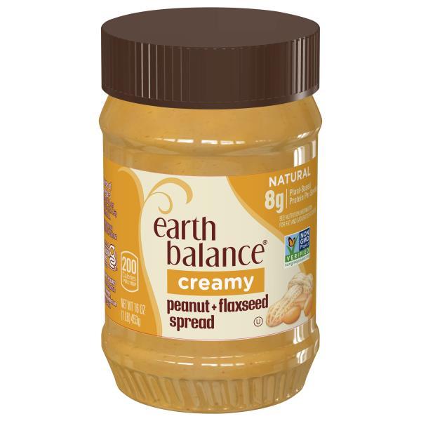 Natural Balance Foods Phone Number