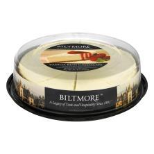 Biltmore Cheesecake, Vanilla Bean