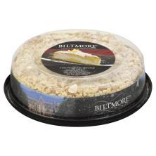 Biltmore Torta, Italian Mascarpone