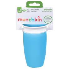 Munchkin Miracle Cup, 360 Degrees, 12+ Months, 10 Ounce