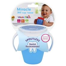 Munchkin Miracle Cup, 360 Degrees, 6+ Months, 7 Ounce