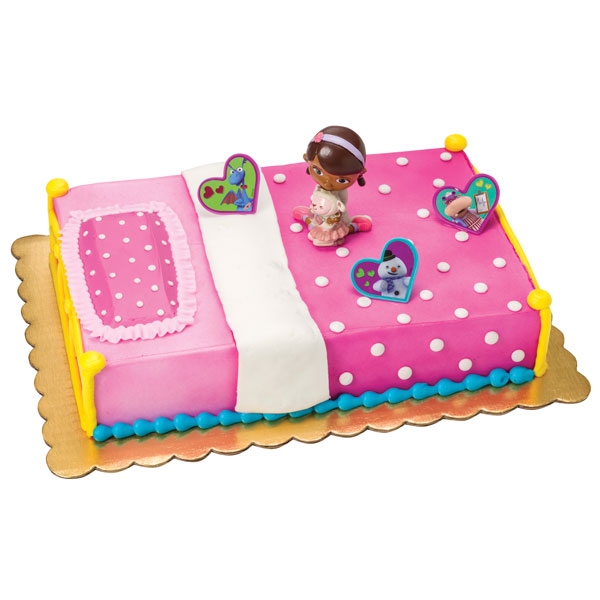 Peachy Product Details Publix Super Markets Funny Birthday Cards Online Eattedamsfinfo