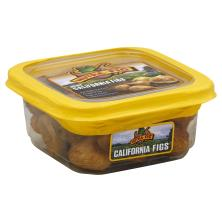 Nutra Fig California Figs, Golden