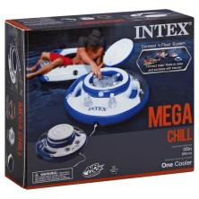 Intex Cooler, Mega Chill