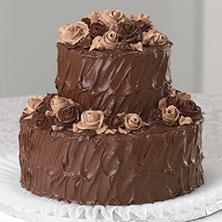 Macho Chocolate