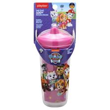 Playtex Spout Cup, my Little Pony