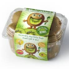 Mighties Kiwi