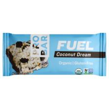 Probar Protein Bar, Fuel, Coconut Dream