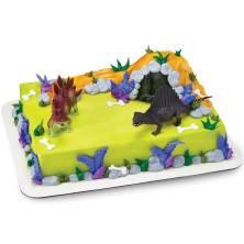 Unicorn Cakes Unicorn Cake Publix