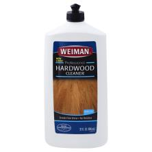 Weiman Hardwood Cleaner Professional