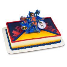 Theme Cakes Publix Com