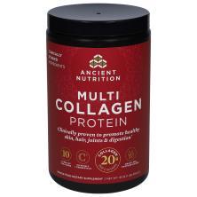 Ancient Nutrition Multi Collagen Protein Dietary Supplement, 5 Types of Collagen