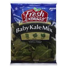 Package Salads : Publix com