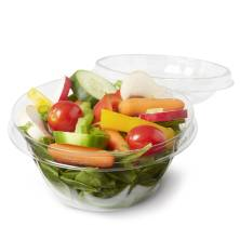Publix Spinach Salad, Small