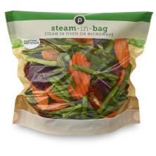 Publix Asparagus Green Bean