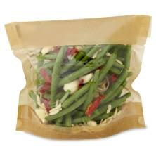 Publix Green Bean Almond