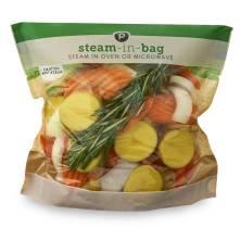 Publix Potatoes Onions and Carrots