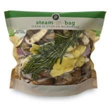 Publix Seasoned Mushrooms_steam-In-Bag