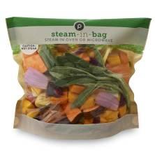 Publix Season Butternut Medley_steam-In-Bag